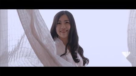 兄弟映画 作品:一生的情书|婚礼电影