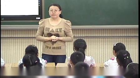 冀教版三年级数学上册八 探索乐园探索事物中的规律并解决问题-刘老师优质课视频(配课件教案)