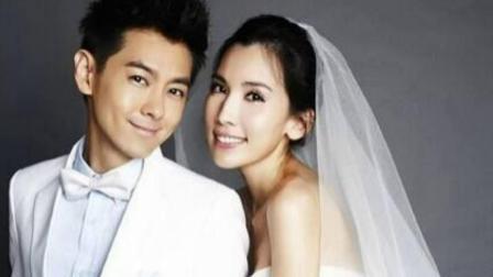 林志颖结婚纪念日 网友纷纷送出了祝福