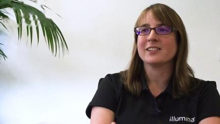 Gemma Sobkowiak – Quality Assurance Engineer, Quality Assurance