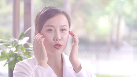 艺妍国际形象宣传片