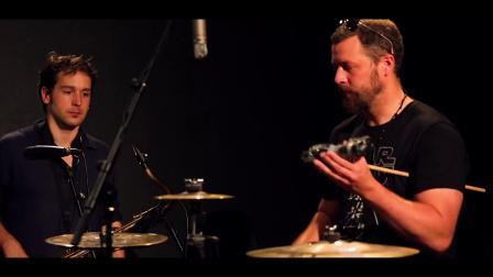 Bassist - SHOB  BAND - Enclosures