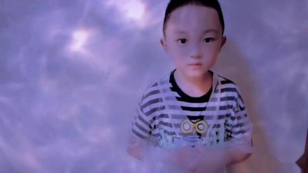 小叶玩具屋:《九生:暮色云舞》第八集