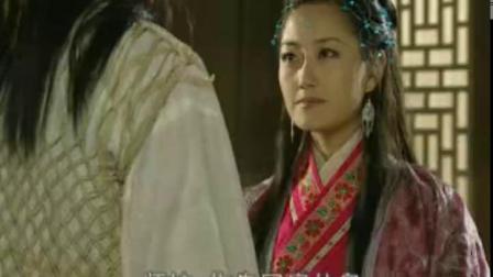 大漠皇妃2002  13