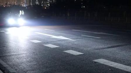 北汽昌河Q35M70M50A6Q7Q25北斗星X5E爱迪尔福瑞达LED客厅灯远光灯泡