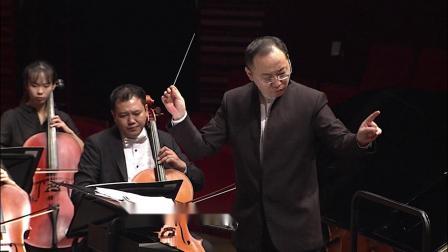 第九届深圳钢琴公开赛颁奖音乐会成品