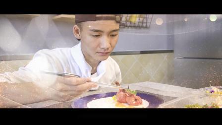 甘肃新东方烹饪学校、兰州新东方厨师学校