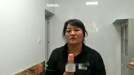 解放东街店-徐艳玲-爱到最后都是痛(好声音)