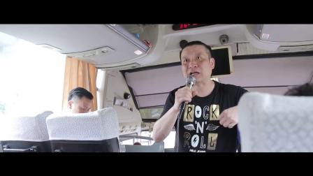 7.27 莫霞工厂行-2