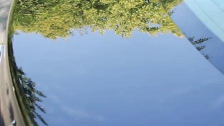 龟牌汽车蜡棕榈蜡美容蜡镀膜腊养护黑色白色车专用打蜡通用上光神器