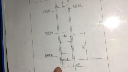 挖机施工机具维保记录表