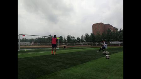 2019年中国足协D级教练员培训班(丹东)2019.7.26-2019.8.1