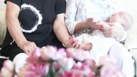 """合肥生宝宝去哪?合肥丹凤朝阳妇产医院,百姓心中的""""好口碑"""",妈妈放心之选!"""