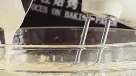 烤乐仕纸杯蛋糕纸杯耐高温烘焙家用马芬杯纸託烤箱模具小中号50只