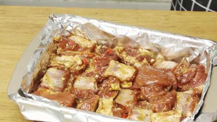 法焙客锡纸烧烤铝箔纸锡箔纸烤箱用烤肉纸家用厨房加厚吸油纸烘焙