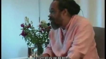 Mooji - You can be free today