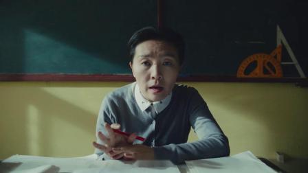 耐克超接地气广告如何给自己找个体面的借口