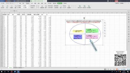 Excel整理数据技巧(视频教程)Excel中巧妙使用IF函数进行数据筛选