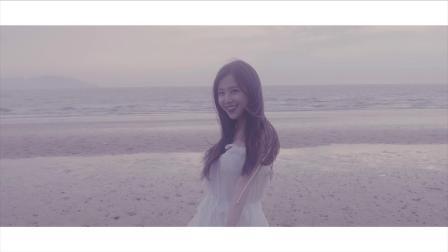 Ellin (Crayon Pop) & Minjae (Tahiti) - Summer Scent (1080p)