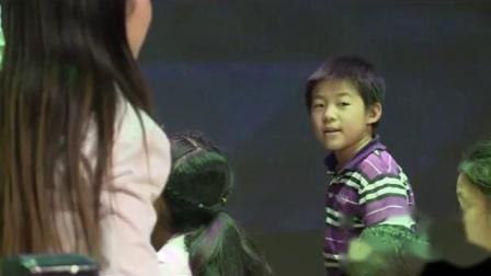 北京版小学五年级数学上册二 小数除法小数除法-陈老师优质课视频(配课件教案)