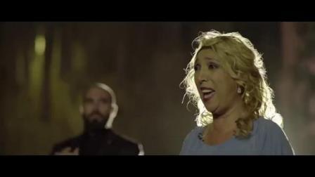 Esperanza Fernandez | La Leyenda del Tiempo | Flamenco 2019