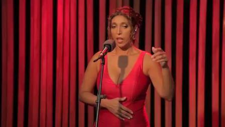 ESPERANZA FERNANDEZ | Van a Ver Ustedes Señores | Flamenco 2019