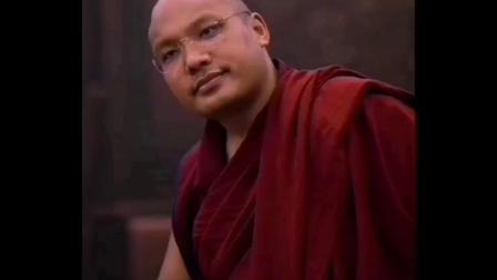大宝法王 Karmapa Khyenno🙏