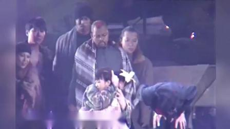 Michael Jackson MJ & Friends Live In Seoul 1999 (snippets) | RARE