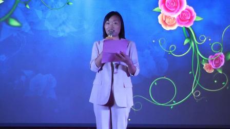 2019年南坞镇小天使艺术培训中心暑假班汇报演出