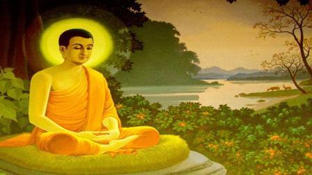1042把微笑送给打击你最深的人佛教教育短片 欢迎转发 功德无量(深信因果 常念弥陀 觉悟人生 阿弥陀佛)阿弥陀佛