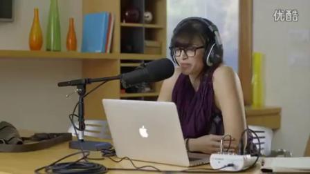 山叶YAMAHA AG06 调音台电脑网路K歌专业录音直播手机声卡