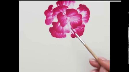 高手绘画,就这么简单!