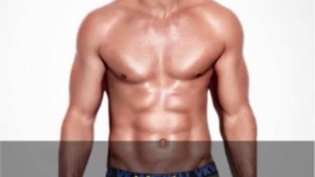 英国卫裤官方正品男士内裤男平角裤莫代尔增大尺码夏季加强版二十代