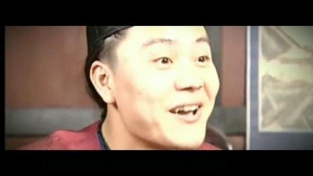 臭豆腐王致和和他的朋友们