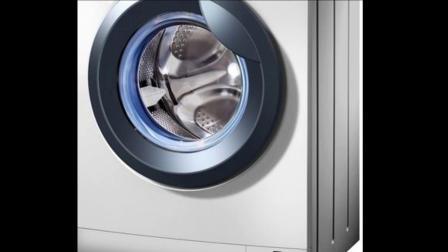 昆明小天鹅洗衣机服务电话4008-825958小天鹅洗衣机售后维修热线