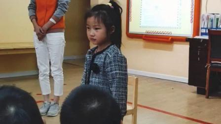 2019.05.15豆豆上幼儿园4