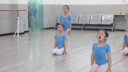 湖北新未来舞蹈学校新华书店校区(第二十九组-第四十组)