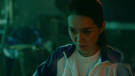《智霸艾泽拉斯》第二季宣传片