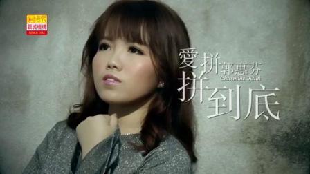 郭惠芬 -爱拼拼到底 HD