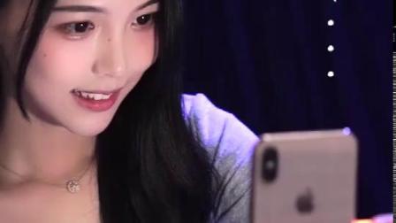 自拍杆手机拍照神器苹果x蓝牙通用型三脚架华为p30pro直播支架自排7自照补光旅游8p架无线抖音三角架xs捍vlog