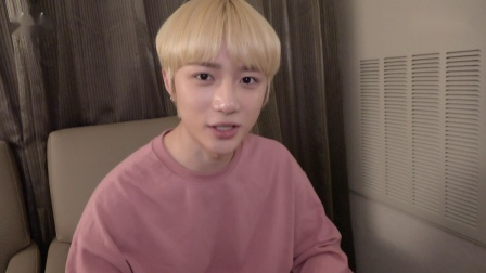 [T:TIME] Daily_TXT_10 #BEOMGYU - TXT