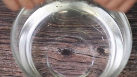 烘焙原料 7式明胶 吉利丁片 鱼胶片 凝胶片 果冻慕斯布丁粉50g