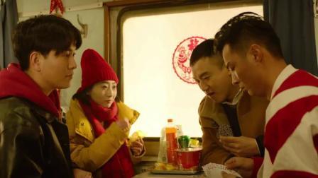 2019KPL微电影《我们,这一年》,彩蛋纷飞的新春,奇妙相聚吧