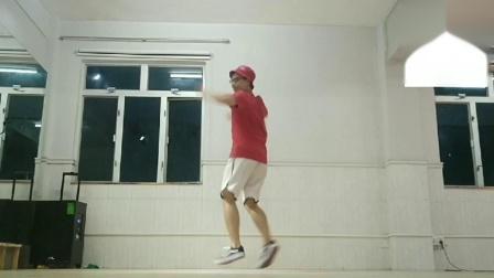 「羽林杯」众望所归-【秀客】-小关