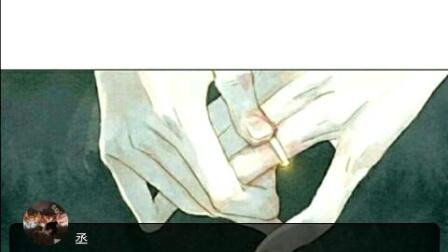 小日子1(麦萌对手戏出品)第一版本