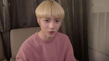 [T:TIME] Daily_TXT_11 #BEOMGYU - TXT