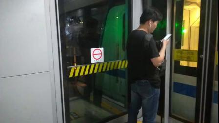 上海地铁8号线(32)