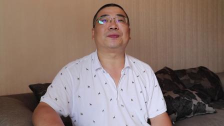 重庆市105中学88级同学聚会邀请函