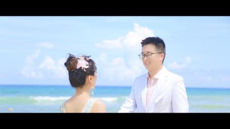 MV微电影《我想要的爱情》山在 水在 岁月在 你在