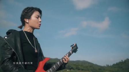 2019正版抖音歌曲大全DVD高清MV影片车载快手流行音乐光碟非cd碟